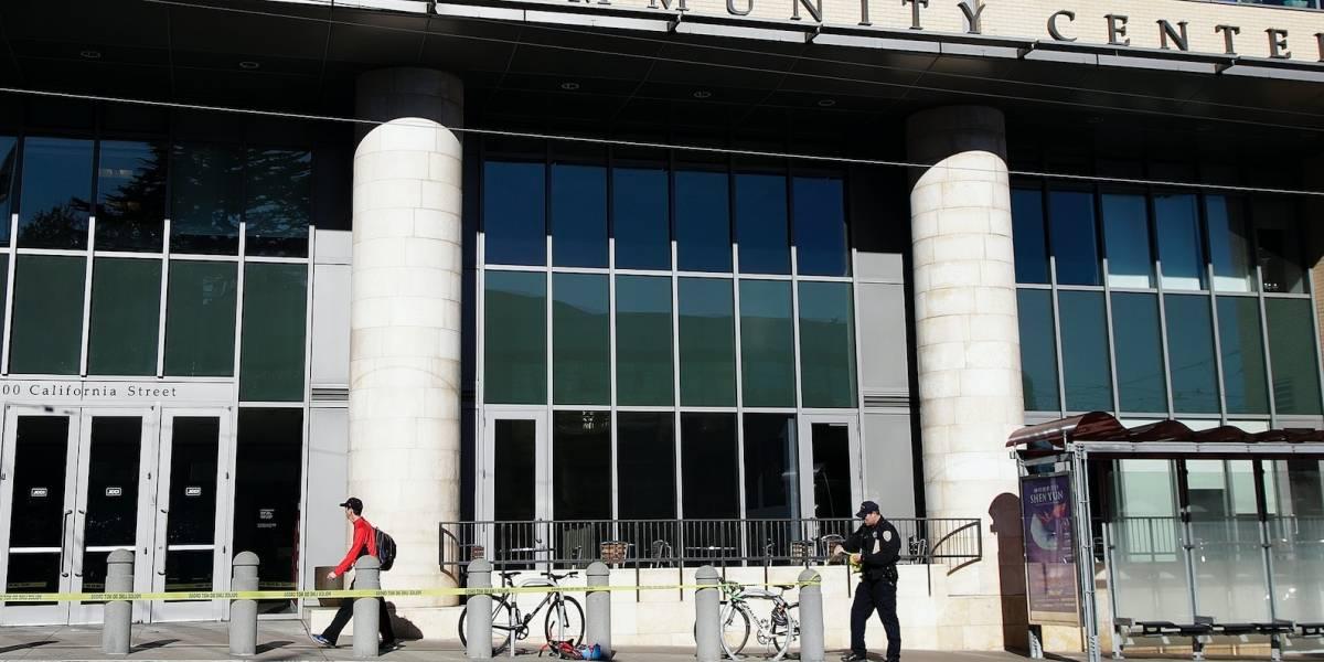 Distintas organizaciones reciben amenazas de bomba en varias ciudades de EEUU