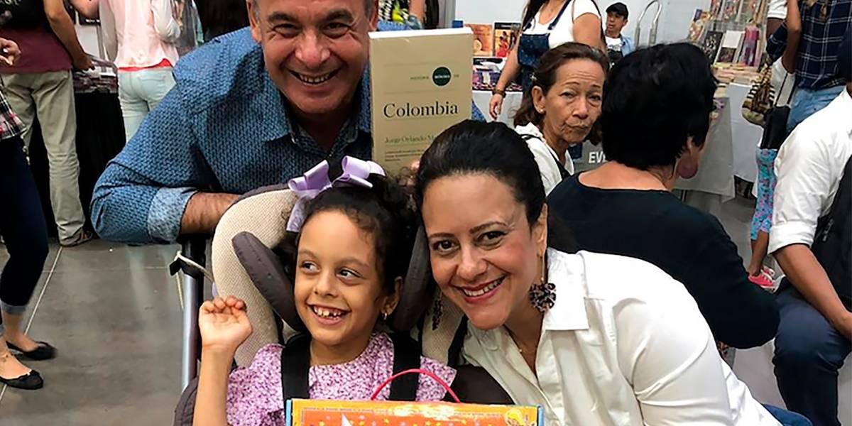 Crean campaña de inclusión para personas en condición de discapacidad en Barranquilla