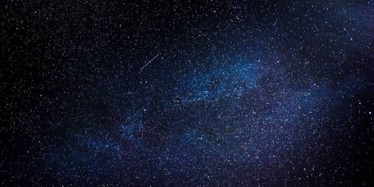 Geminídeas: Como observar ao vivo e pela internet a chuva de meteoros mais espetacular de 2018