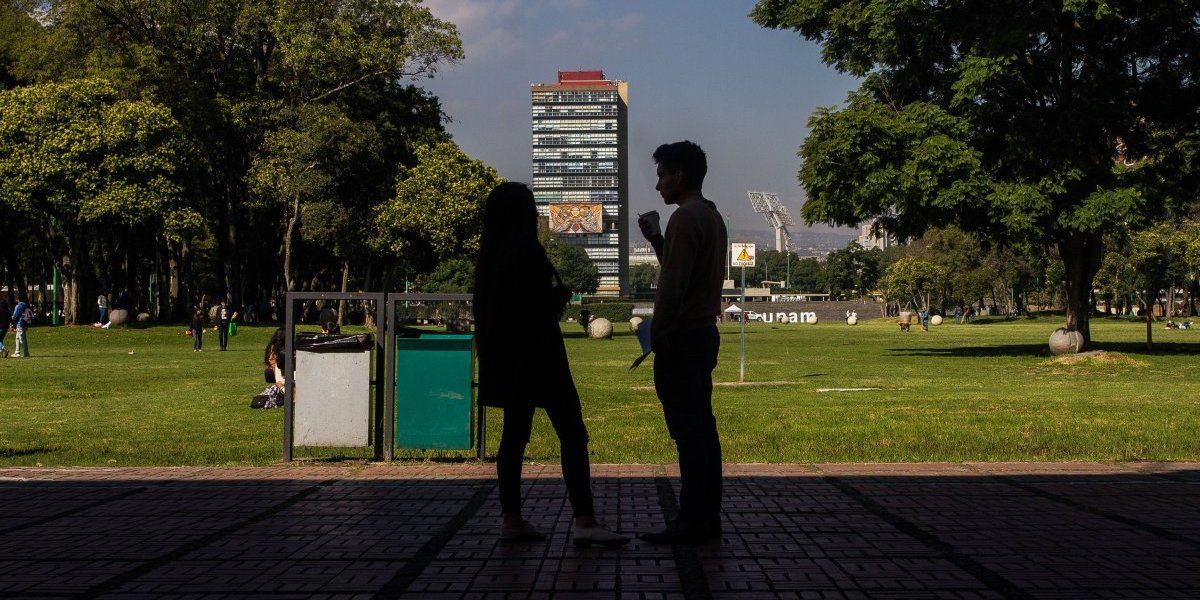 Personal de la UNAM será capacitado en 2019 con un curso de inclusión