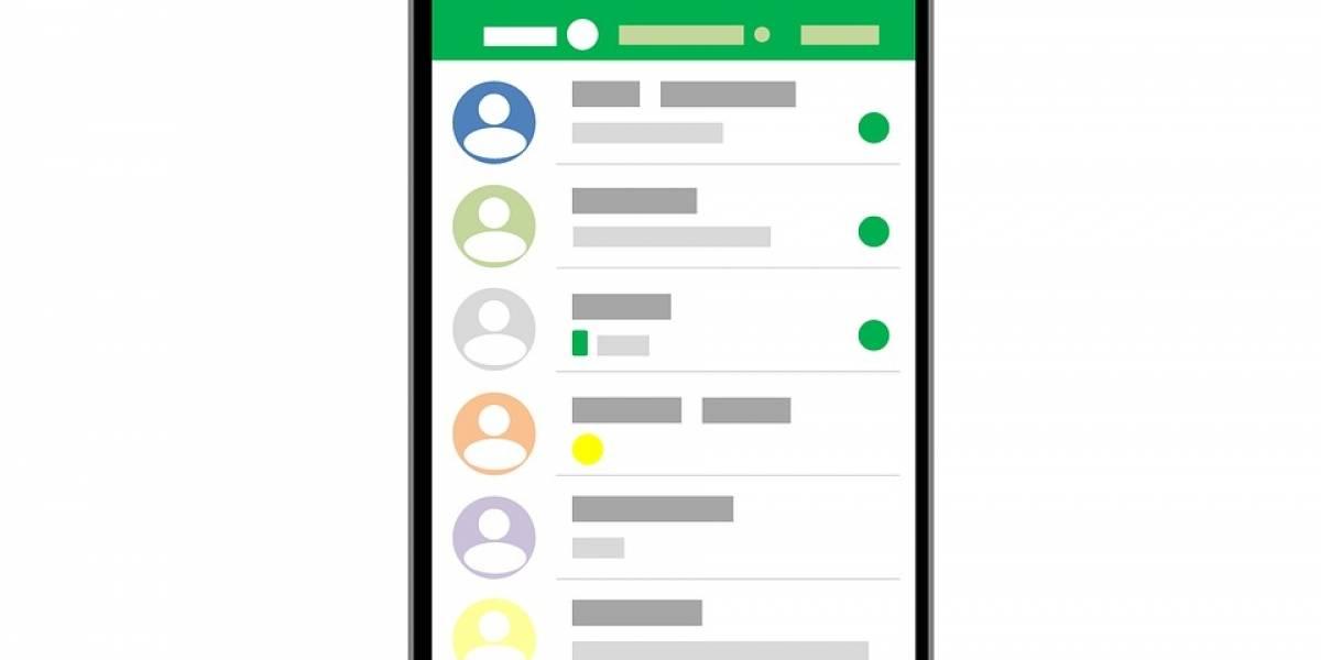 Próxima atualização do WhatsApp para Android ganhará novos emojis