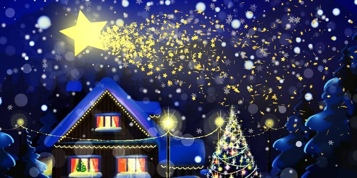 Wirtanen es el cometa de la Navidad y será el más brillante de todo 2018