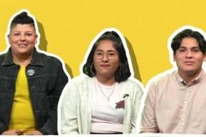 https://www.publimetro.com.mx/mx/bbc-mundo/2018/12/14/que-significa-ser-latinx-y-por-que-es-un-termino-mas-usado-en-estados-unidos-que-en-latinoamerica.html