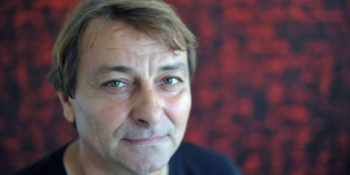 Por que a extradição de Cesare Battisti une direita e esquerda na Itália