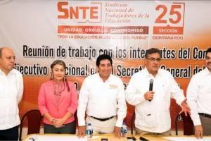 https://www.publimetro.com.mx/mx/nacional/2018/12/14/snte-asegura-que-el-desafio-es-mantenerse-como-organizacion-nacional-y-unica.html