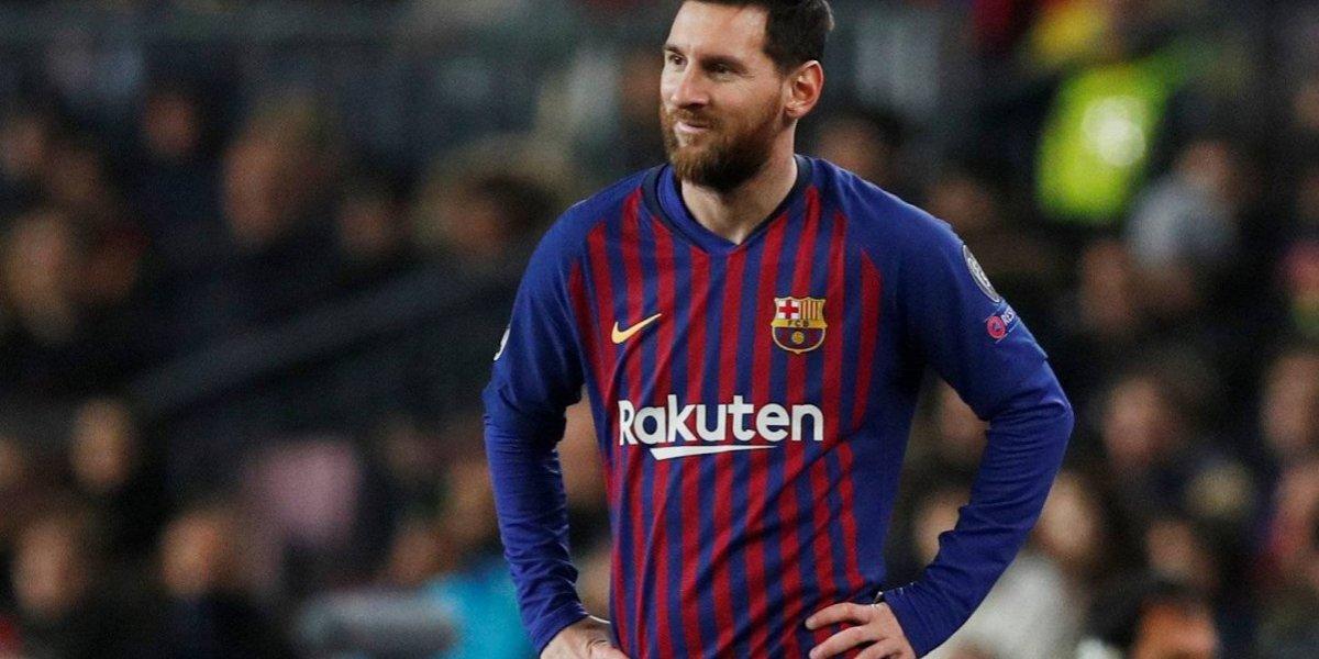 La Liga: onde assistir ao vivo online o jogo Levante x Barcelona