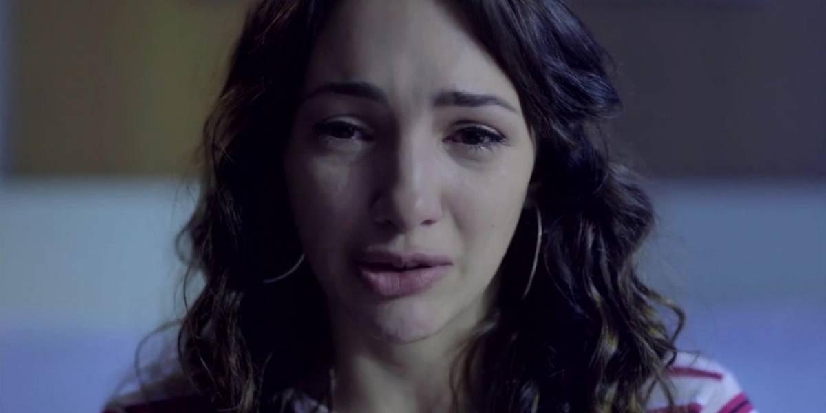 """Conmoción en Argentina por caso """"Patito feo"""": 9 denuncias por hora de abusos sexuales"""