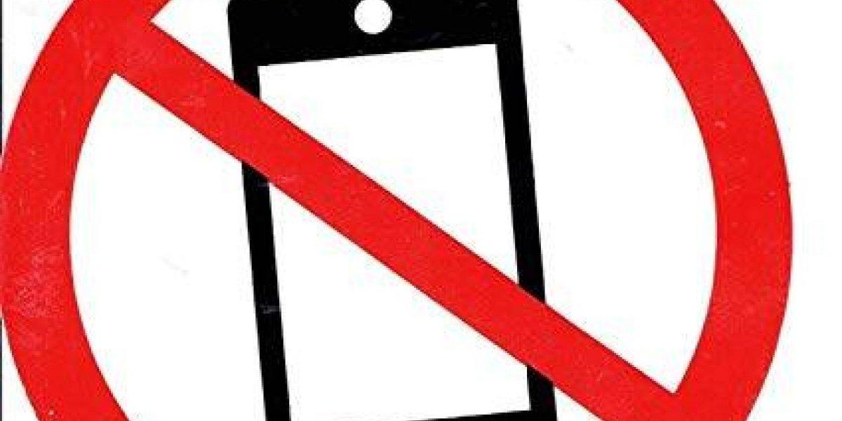 ¿Te atreverías? Empresa ofrece $100 mil dólares por dejar de utilizar tu celular