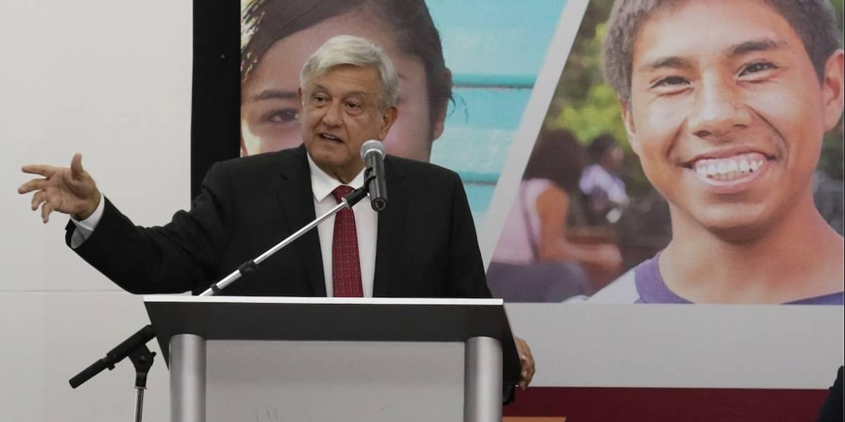 Secretaría del Trabajo contará con más de 8 mil mdp en 2019