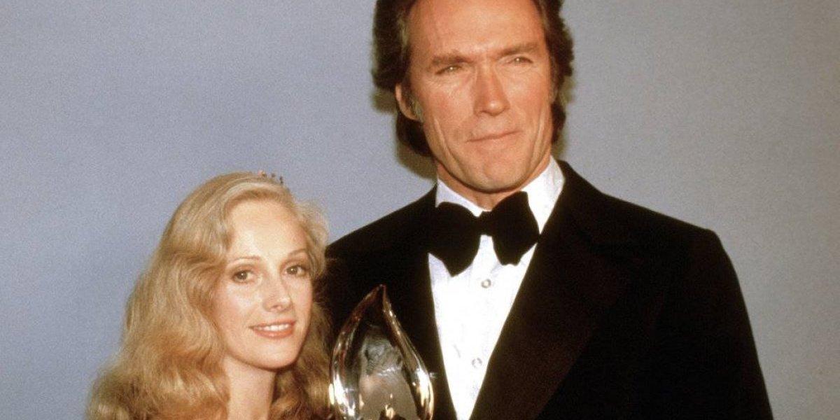 Muere la actriz Sondra Locke a los 74 años