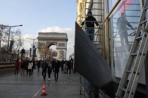 https://www.publimetro.com.mx/mx/nacional/2018/12/14/policia-paris-se-prepara-nuevas-protestas-violentas.html
