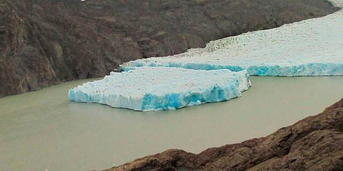 COP25: Chile será sede de la próxima cumbre medio ambiental de la ONU