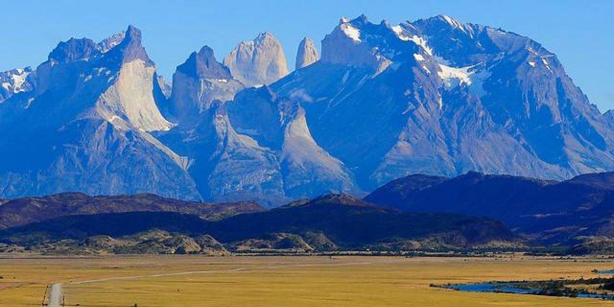 Torres del Paine: Senadores piden financiar apertura del parque todo el año