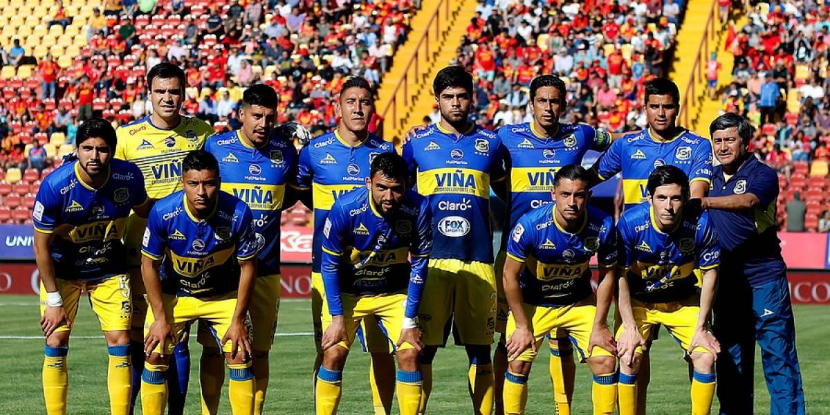 Los movimientos y fichajes del Grupo Pachuca que han marcado a Everton en los últimos dos años