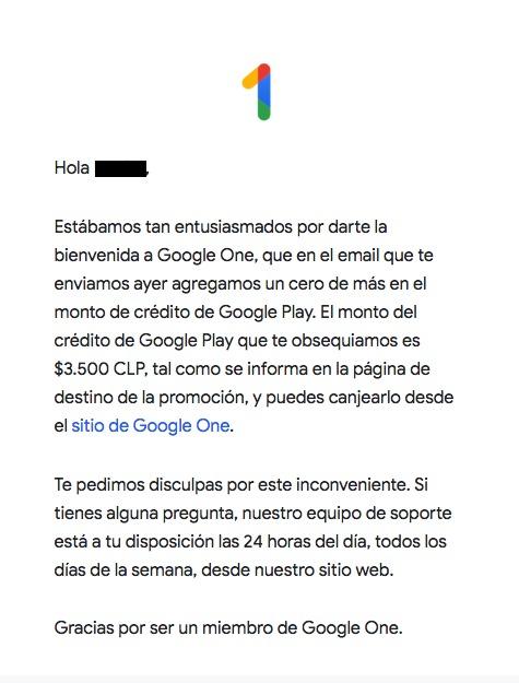 googlel inwepf
