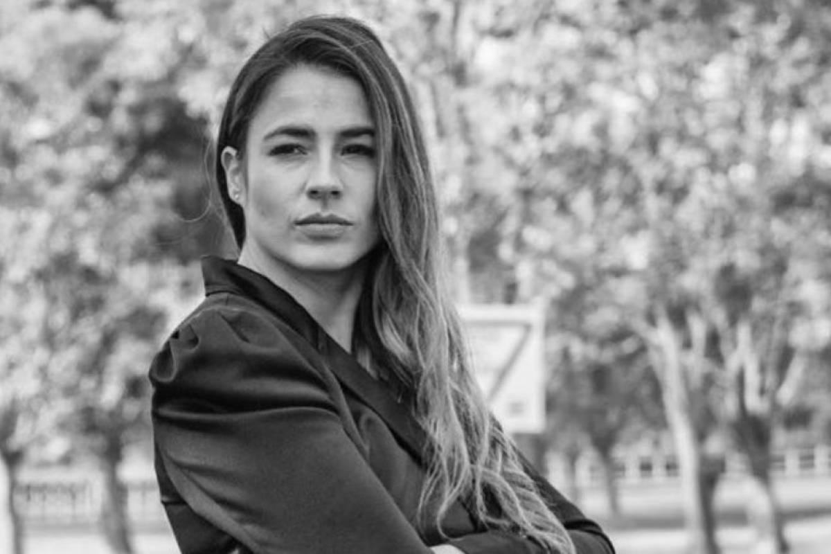 2019 Carla Giraldo nudes (34 photo), Ass, Sideboobs, Twitter, butt 2019
