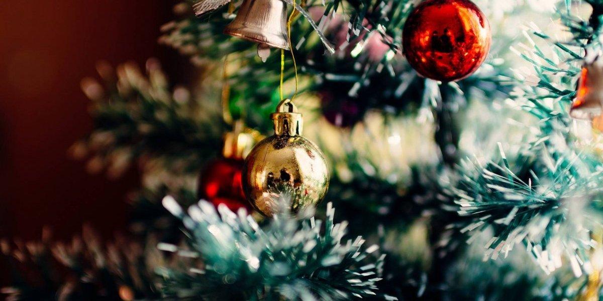 Siga estas 6 dicas para evitar a insônia e os problemas digestivos nas festas de fim de ano