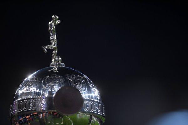 El torneo 2019 viene con novedades / imagen: Getty Images