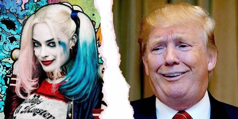 Las peores contraseñas de 2018: Donald y Harley se unen a la lista