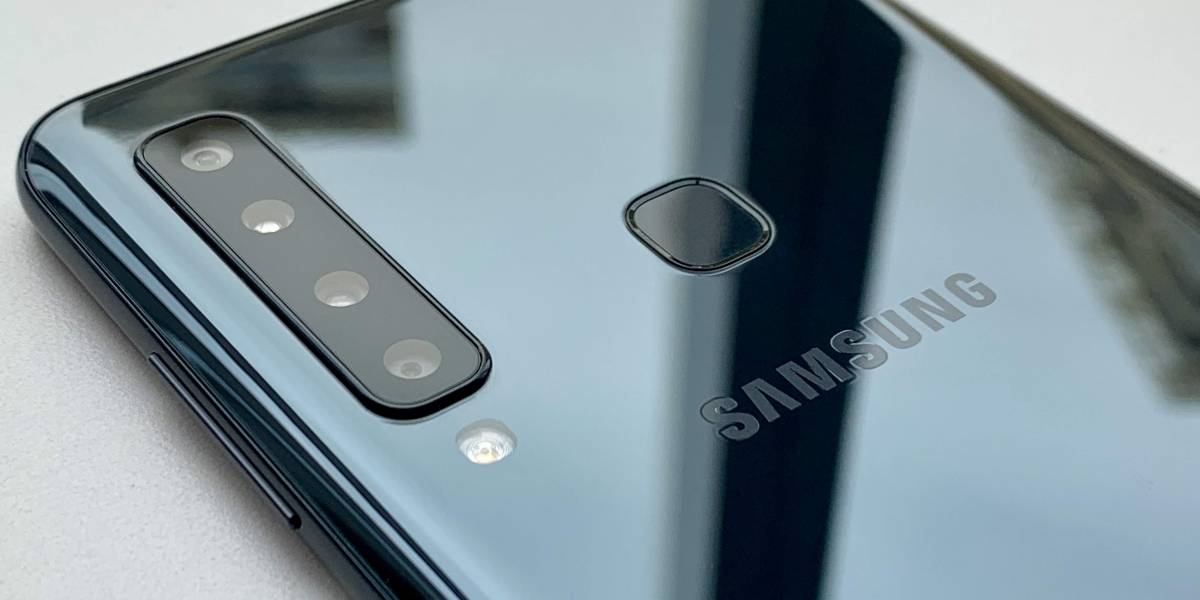 ¿Cuándo se actualiza mi celular Samsung a Android Pie? Revisa la lista aquí