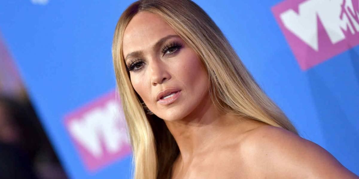 Jennifer Lopez emociona a sus seguidores con un anuncio que pocos esperaban