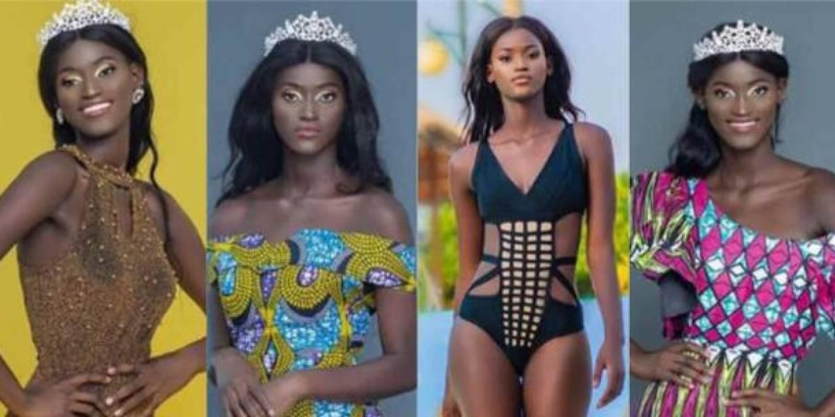Miss Universo: Una representante fue descalificada por llegar tarde