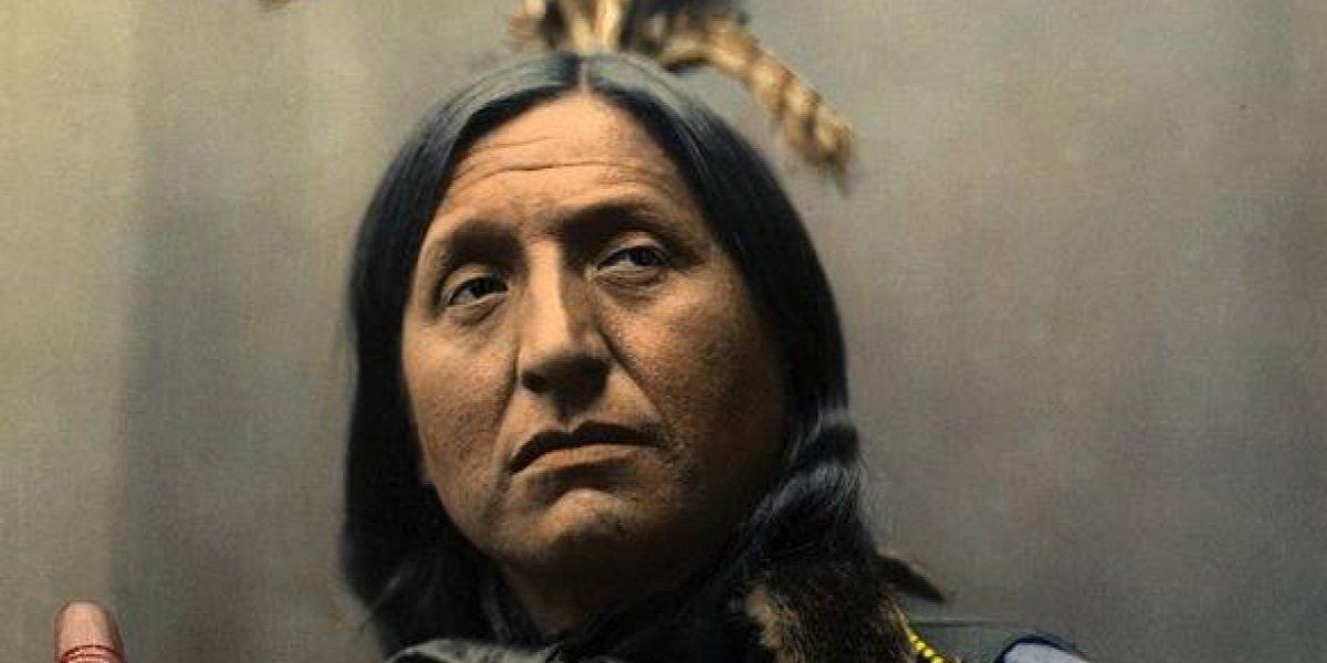 O que o seu signo nativo americano revela sobre a sua personalidade