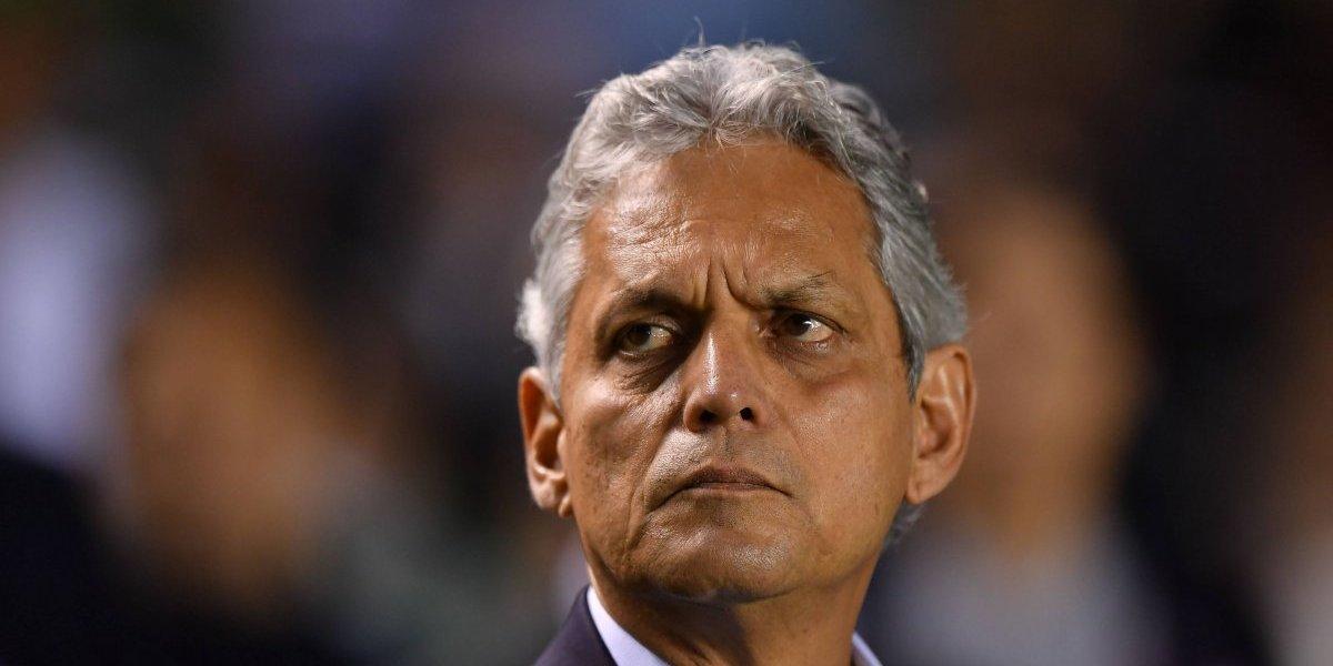 La Roja de luto: Falleció la madre del técnico Reinaldo Rueda
