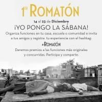 ROMATÓN