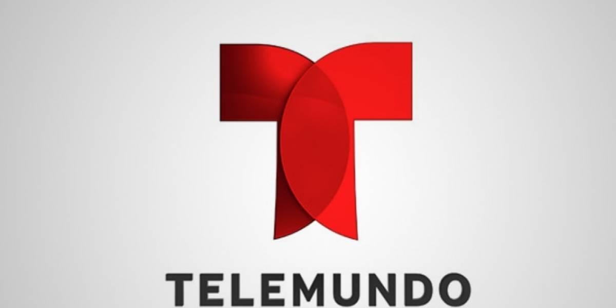 Liberty va a suspender la transmisión de Telemundo Puerto Rico