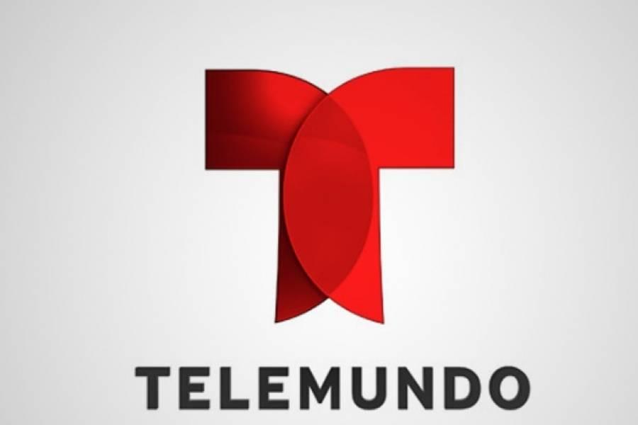 Resultado de imagen para logo telemundo puerto rico jpg