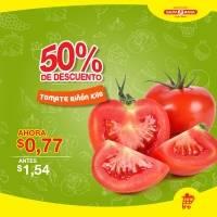 smcarruselfrutasverduras04-2661de9bfe657ea73669b8fd51880409.jpg