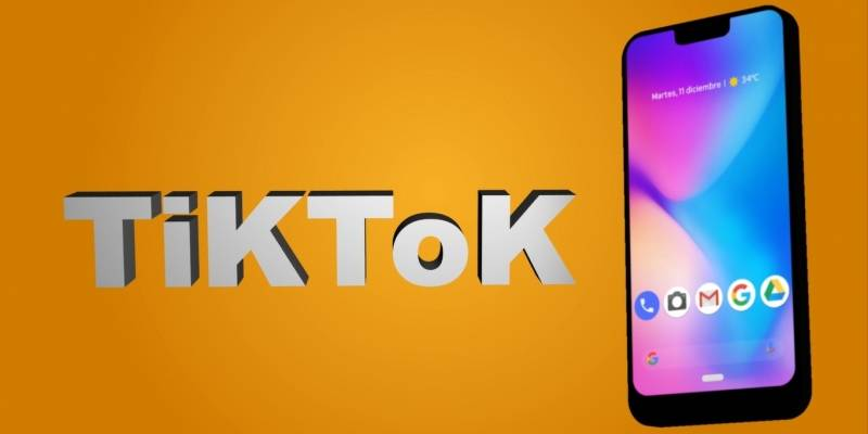 TikTok es la mejor app para: Las nuevas generaciones [FayerWayer TV]
