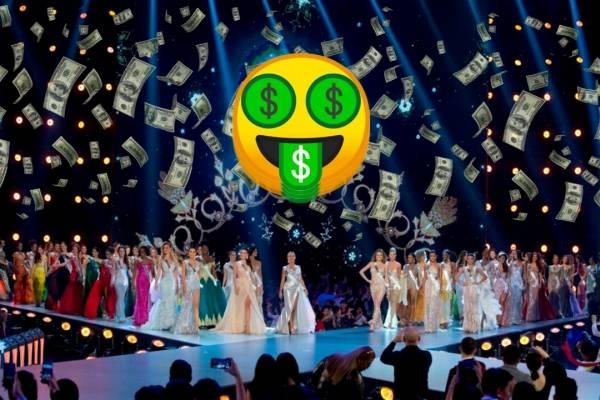 ¡De lujo! La ganadora del Miss Universo 2018 recibirá más de 200 mil dólares en premios