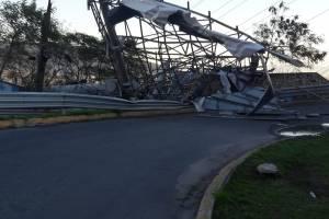 https://www.publimetro.com.mx/mx/nuevo-leon/2018/12/14/vientos-causan-graves-danos-monterrey.html