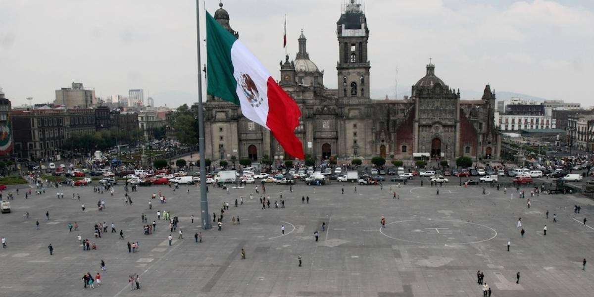 Economía mexicana tendrá dos años con crecimiento menor a 2%: Banxico