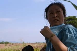https://www.publimetro.com.mx/mx/bbc-mundo/2018/12/15/la-impactante-historia-de-como-me-vendieron-a-un-hombre-chino-y-luego-me-converti-en-traficante-de-mujeres-que-escapaban-de-corea-del-norte.html