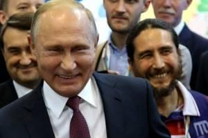 https://www.publimetro.com.mx/mx/bbc-mundo/2018/12/15/como-la-rusia-de-vladimir-putin-convirtio-el-humor-en-un-arma.html