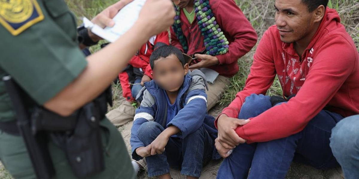 Lo que se sabe de la niña de Guatemala que murió bajo custodia de la Patrulla Fronteriza de Estados Unidos
