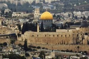 https://www.publimetro.com.mx/mx/bbc-mundo/2018/12/15/australia-reconoce-a-jerusalen-occidental-como-la-capital-de-israel.html