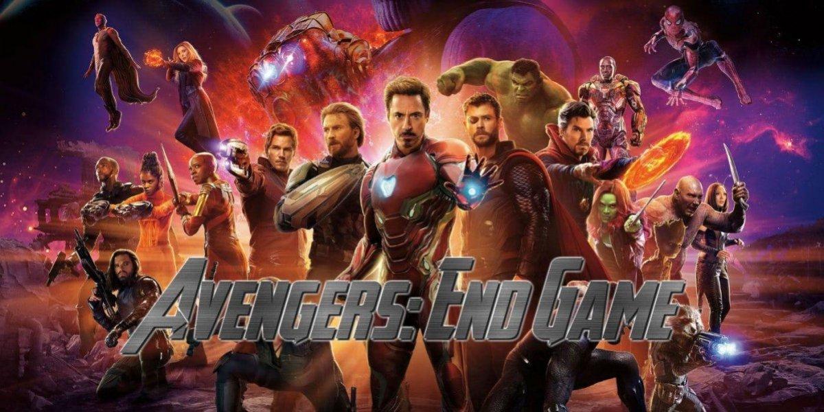 ¿Quién sobrevivirá en Avengers Endgame del Universo Cinematográfico de Marvel?