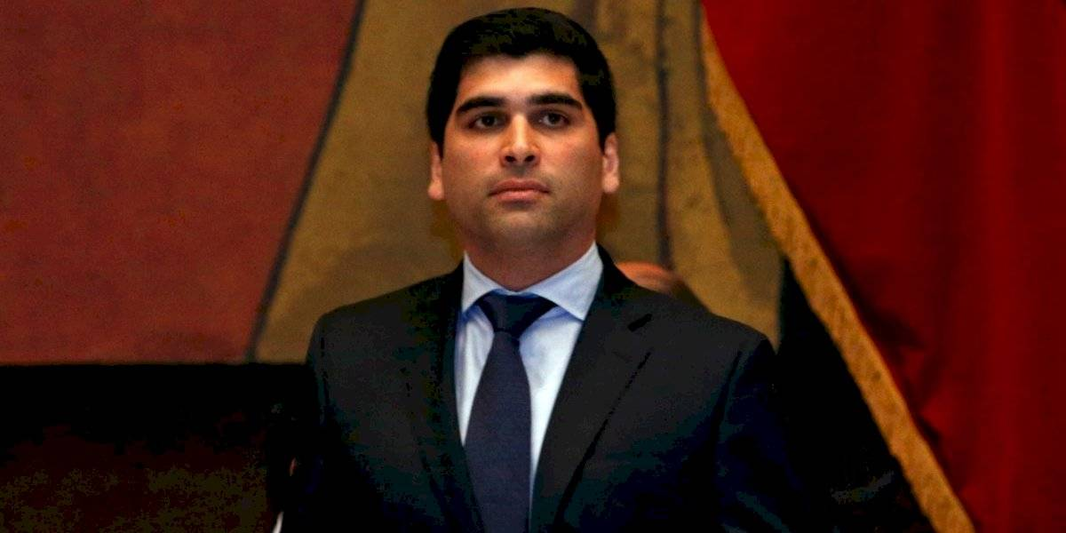 Vicepresidente presentará las nuevas medidas económicas la otra semana