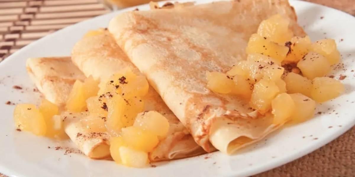 Impresiona con deliciosos postres bajos en calorías
