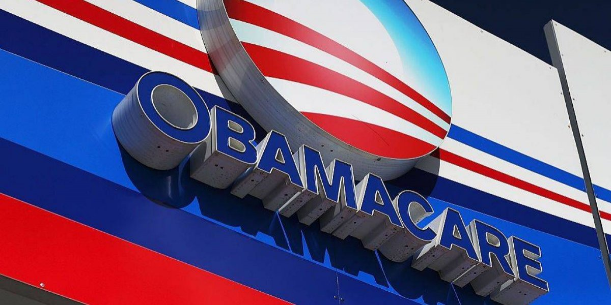 Juez declara inconstitucional el Obamacare