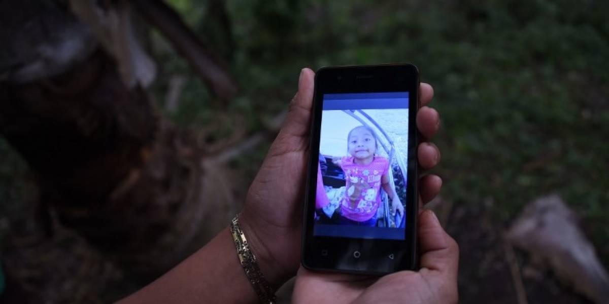 Delegación del Congreso de Estados Unidos indagará sobre muerte de menor guatemalteca