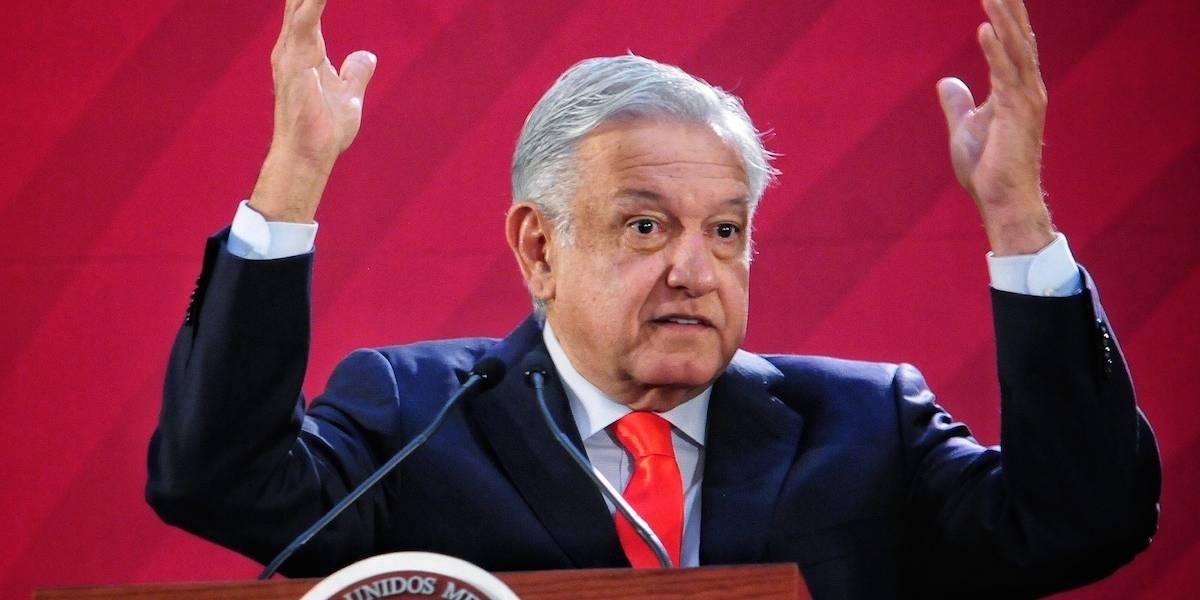 Aumentar el salario mínimo no será suficiente: experta de la UNAM