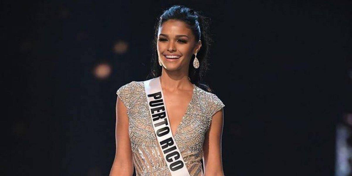 #PorLaCorona Conoce todo lo que debes saber antes de que comience Miss Universo 2018