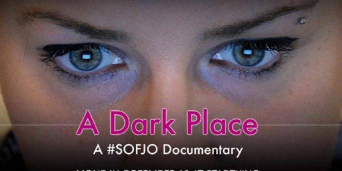 Se estrena documental para denunciar el acoso online a periodistas mujeres