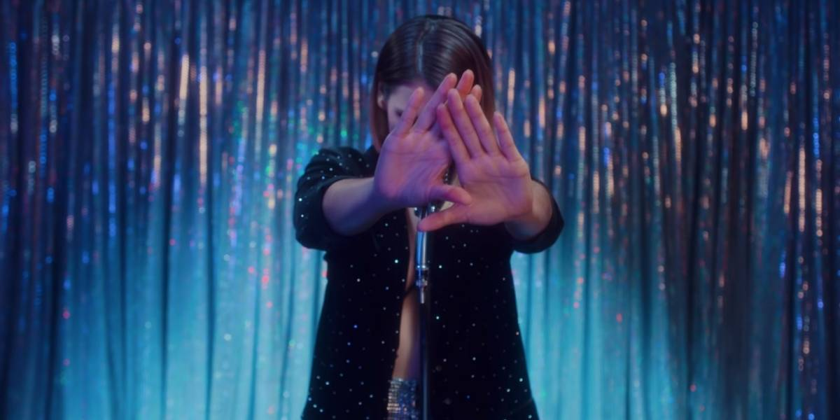 """""""Solo de mi"""": Bad Bunny lanza videoclip de canción contra la violencia de género"""