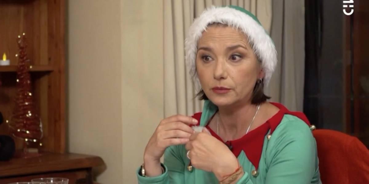 """Katty Kowaleczko revela fuertes episodios de abuso y acoso de su ex esposo: """"Trató de golpearme en la calle"""""""